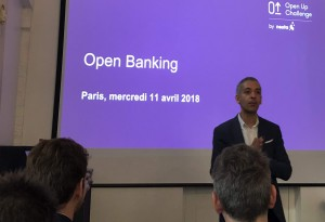 Nesta_Open_Banking_Paris_event