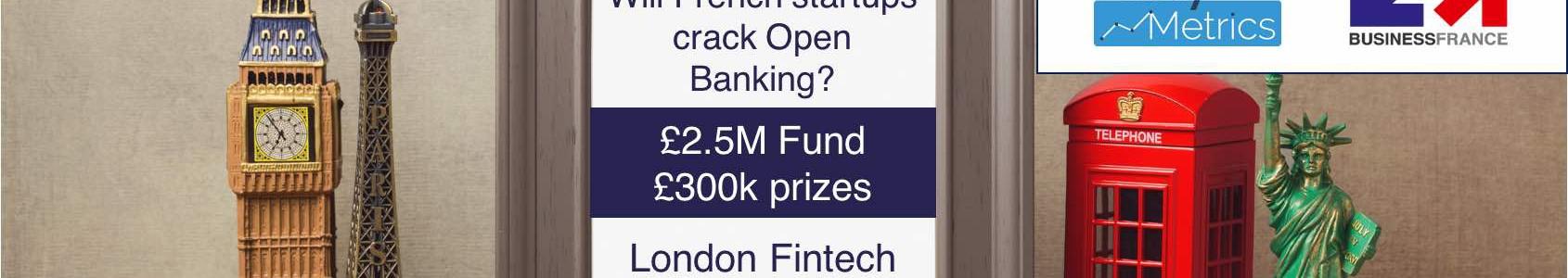 Open banking_Nesta_challenge